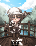Adele Zee's avatar