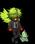 Heart_less810's avatar