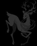 chiipan's avatar