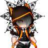 Pyro_Cilice's avatar