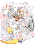 iT4NGO's avatar