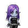 Ninquelote's avatar