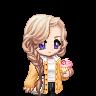 InnocentHana4ever's avatar