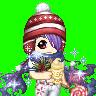 Dreamer_Chan's avatar