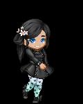 Background_Music4's avatar