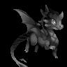 eddieiconia's avatar