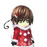 TomatilloLovino's avatar