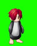 DawgDDRG's avatar