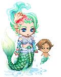Kairi Misuhara's avatar