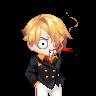 judareana's avatar