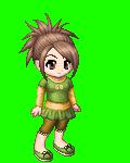 miss tiziana's avatar