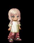 x- Huggle Monster -x's avatar