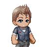 its Michael Miz Mizanin's avatar