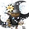 LiquidNeon's avatar