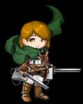 Petra Ral's avatar