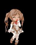flyingcat654's avatar