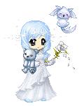 viviaanne_'s avatar