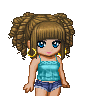 Monica9080's avatar