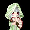c00ki3_r4wrz's avatar