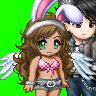 kassie04's avatar