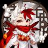 Son of Jenova's avatar