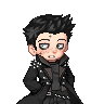 motoredwin's avatar