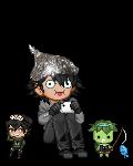 bluealaris's avatar