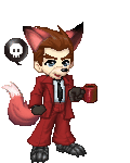 KitsuneKit17's avatar