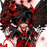 Thepoetsrequiem's avatar