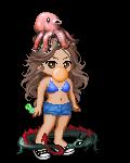 fun-diplover224's avatar