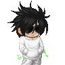 arta1's avatar