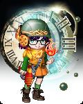 Sinivar's avatar