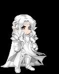 Artan Zuill's avatar