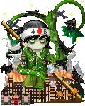 jacksonboulevard's avatar