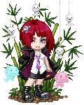 Tsumura Kagami's avatar