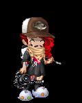 SmooQueedd-x's avatar