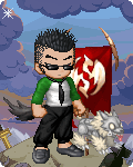 Dream state_Requiem's avatar
