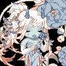N 0 U N 0 U's avatar