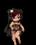 saladfingurs's avatar