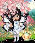 marshmallowqueen's avatar