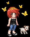 Karin_Chan_025's avatar