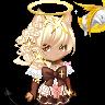 kimikokoki's avatar