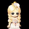 Comtesse Divina's avatar
