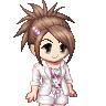 gwh098's avatar