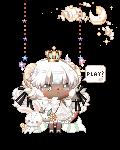 Baby blue Miku's avatar
