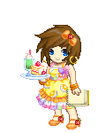 Rainbow Cafe's avatar