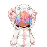 Sakurafleming's avatar