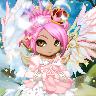 TheTruePinkDevil's avatar