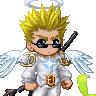 Conquester's avatar