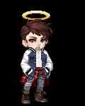Rui boy's avatar